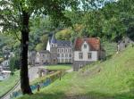 Schloss Brohleck