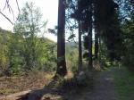 im Kasbachtal
