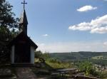 Rureifel - Kapelle