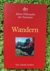 Frank Gerbert - Wandern