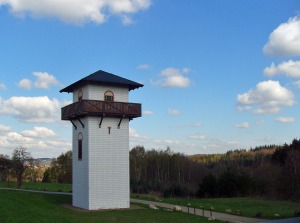 Limesturm in Hillscheid