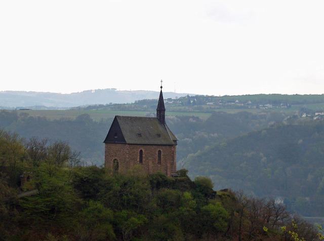 Clemenskapelle