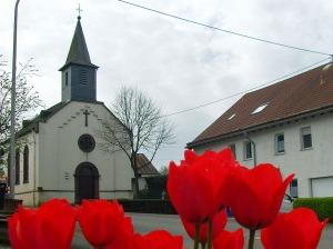 Pantenburg