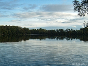 Naturpark Rheinland