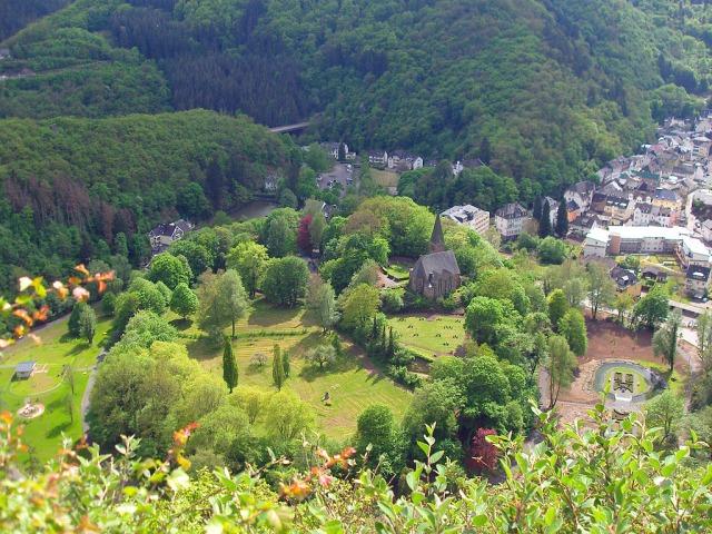 Der Landschaftspark