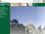 Wanderroutenplaner_NRW_Startseite