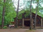 St. Anna Hütte