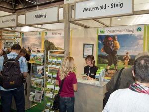 Westerwald-Steig
