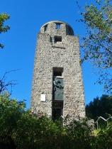 Kaiser-Wilhelm-Turm