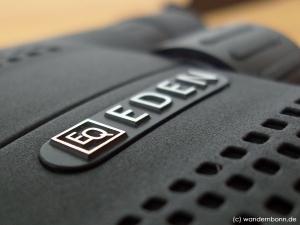 EQ steht für Eden Quality