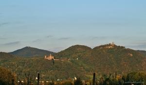 Siebengebirge