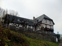 Löwenburger Hof