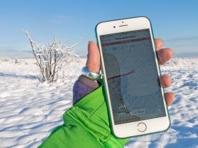 GPS_Geraet