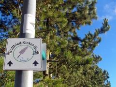 Gottfried-Kinkel-Weg
