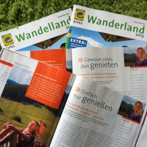 Deutsche und Niederländische Ausgabe