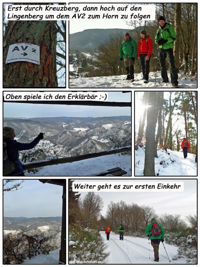 Comic_Bloghike_03