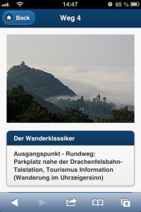 siebengebirge_web_app