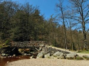 Pont du Centenaire