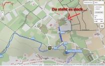 Details_in_der_Karte