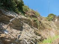 Collis-Klettersteig