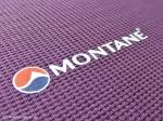 Montane Bionic