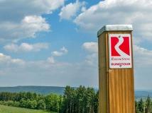 Premium_Rundwege_Rhein