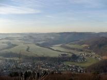 Waldbreitbacher Wiedtraum