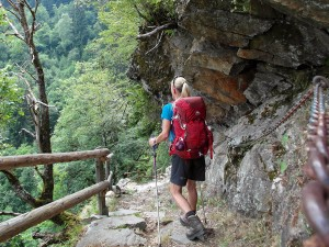 Am Hans-Pircher-Weg