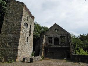 Prümerburg