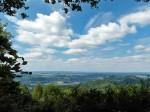 7 Gipfeltour im Siebengebirge