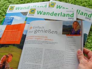 Wanderland 2013
