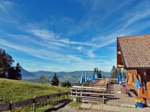 Kammeregg-Alpe
