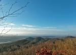 Sonntagsrunde im Siebengebirge