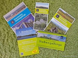 Prospekte_Siebengebirge