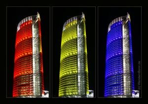 posttower-drei-farben_2005