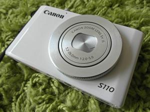 Canon_PowerShot_S110