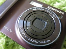Samsung_NV30