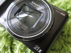 Samsung_WB850F