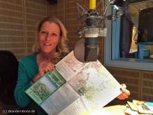 Studio_WDR5_Radio