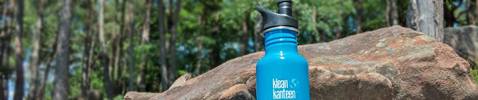 klean_kanteen_classic_sportflasche
