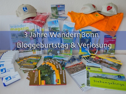 Alle_Gewinne_Bloggeburtstag
