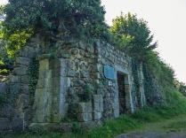 Ruine der Landskron