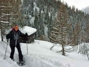 Schweiz_2012