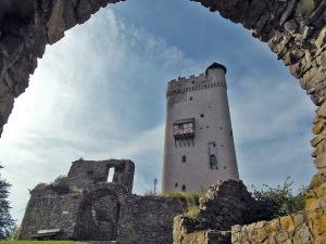 Burg_Olbrueck