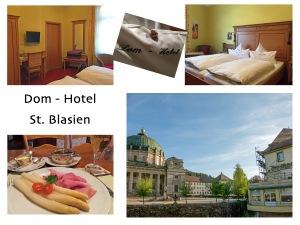 Dom_Hotel_St_Blasien