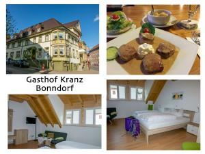 Gasthof_Kranz_Bonndorf