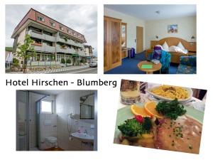 Hotel_Hirschen_Blumberg