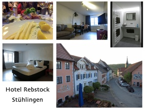 Hotel_Rebstock_Stuehlingen