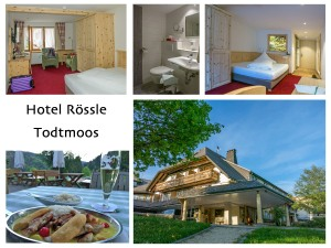 Hotel_Roessle_Todtmoos