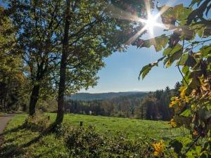 bergisches_land